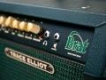kytarové kombo Trace Elliot Brat 15W