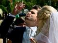 svatba-pripitek